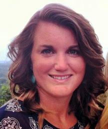 Erin Vorholt